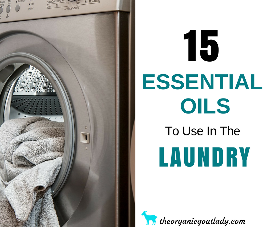 Is it necessary to use a washing oil